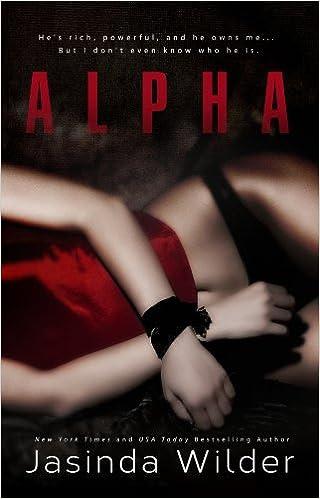 Free – Alpha