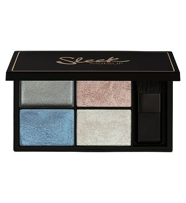sleek-makeup-highlighter-e-p-midas-touch