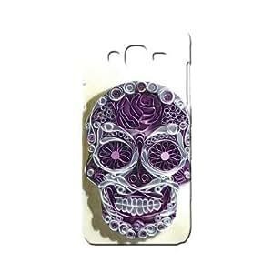G-STAR Designer 3D Printed Back case cover for Samsung Galaxy E5 - G4448