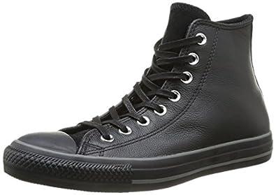 All Star Hi Leather Unisex Mod.146415C Mis. 36