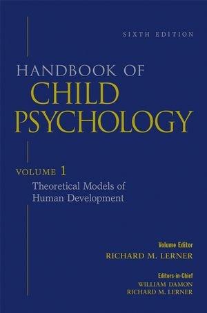 Human Child Development front-638846