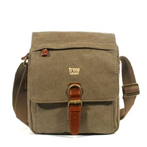 troop-trp0211-classic-shoulder-bag
