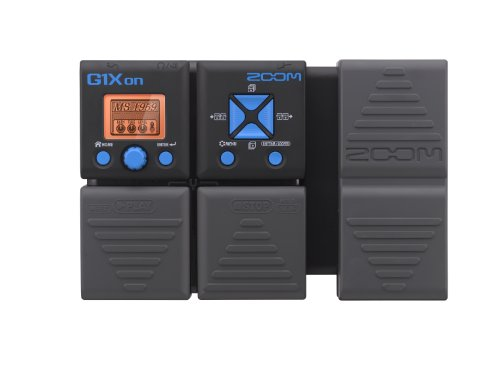 zoom-g1xon-multi-effects-pedal-for-guitar