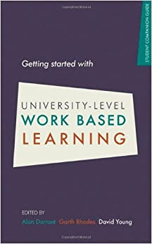 my learning experience at university level e111 – supporting learning in primary schools - tma01 my experience, role and learning support in accordance to the ethical guidelines written by the british.