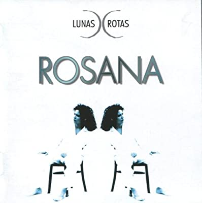 Lunas Rotas