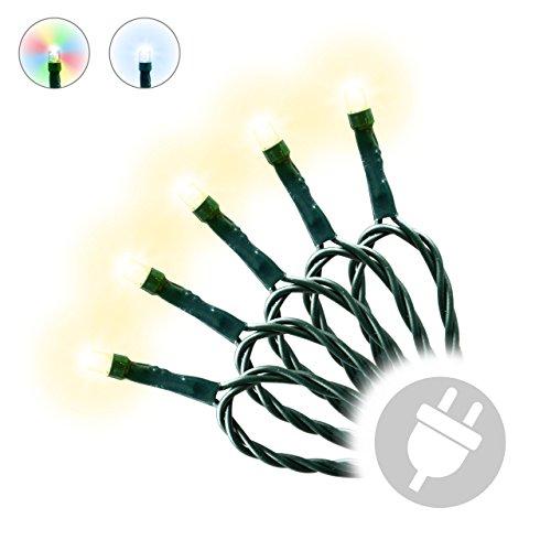 200er-led-lichterkette-innen-und-aussen-grunes-kabel-weihnachtsbeleuchtung-warmweiss
