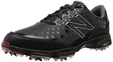 New Balance Mens NBG2002 Golf Shoe by New Balance