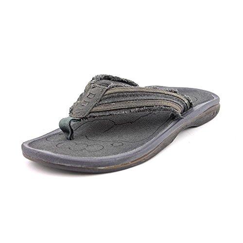 Bed Stu Sandals 2930 front