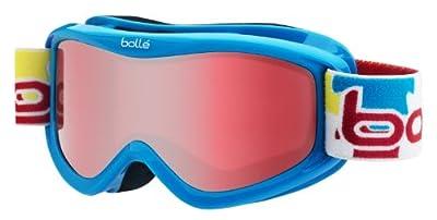Bolle Amp Ski Goggles - Children's
