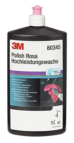 3m-80345n-polierpaste-polish-rosa-hochleistungswachs-1000-ml