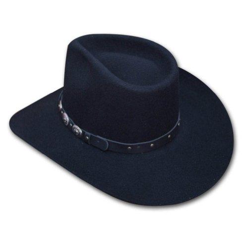 337ea581675 desertcart Oman  Jack Daniels Hats