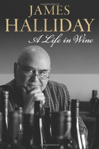 james-halliday-a-life-in-wine