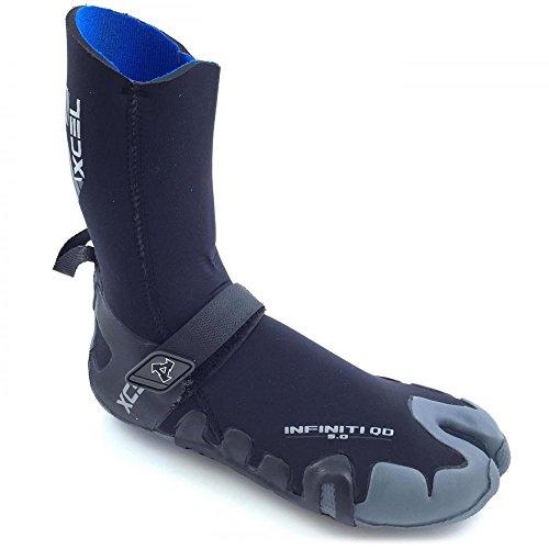 xcel-wetsuits-xcel-infiniti-5mm-split-toe-wet