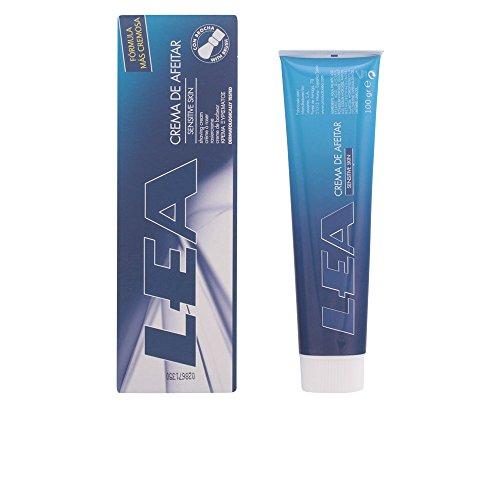 LEA - NORMAL shaving cream 100 gr-unisex
