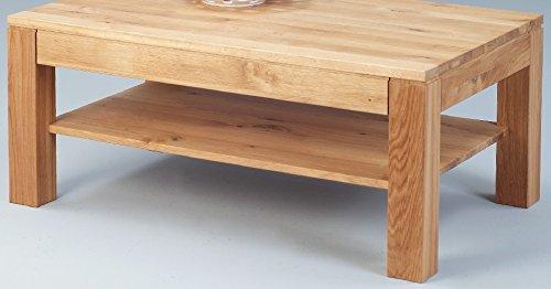 couchtisch eiche ge lt mit schublade com forafrica. Black Bedroom Furniture Sets. Home Design Ideas