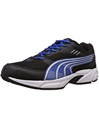 Sports Shoes For Men low price