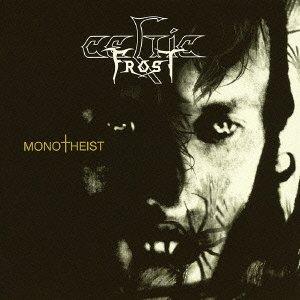 Monotheist [Limited]