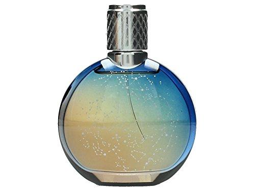 van-cleef-arpels-midnight-in-paris-homme-men-eau-de-parfum-vaporisateur-spray-1er-pack-1-x-75-ml