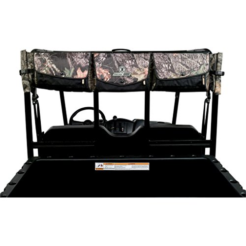 New-Camo-UTV-Gun-Case-UTV-Rifle-Case-Gun-Case-Gun-Storage-Bag