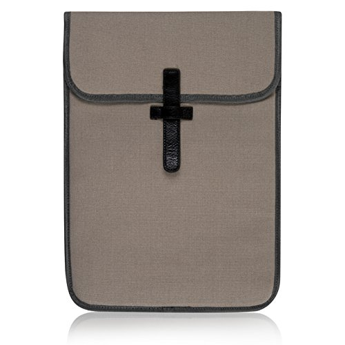 grey-orange-ally-capellino-laptop-sleeve