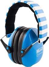 Comprar Alpine Muffy Kids - Cascos protectores para oídos