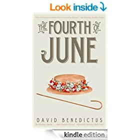 The Fourth of June