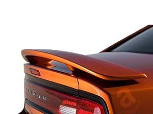 Pyc Doodge Charger Autos Weblog