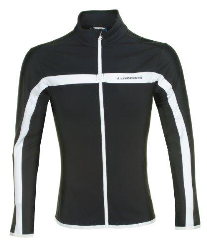 j-lindeberg-jarvis-jacket-brushed-fieldsensor-black-xl