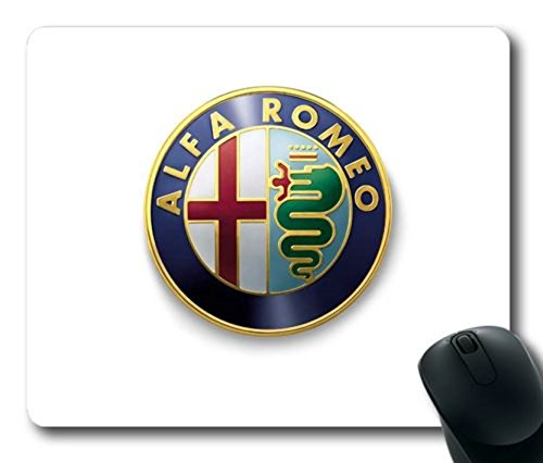 alfa-romeo-logo-custom-design-office-mouse-mat-game-anime-mouse-pad-mousepads