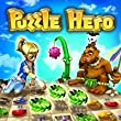 Puzzle Hero [Download]