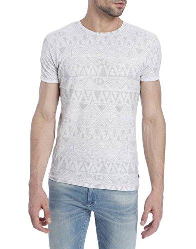 Jack-Jones-Men-Casual-T-shirt