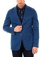 McGregor Americana Hombre Taron Tivoli W Sv (Azul)