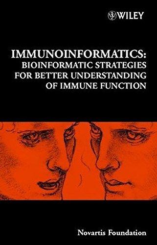 novartis-foundation-symposium-254-bioinformatic-strategies-for-better-understanding-of-immune-functi