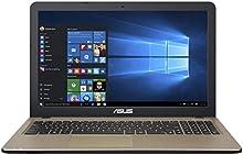 Comprar ASUS A540SA-XX029D - Portátil de 15.6