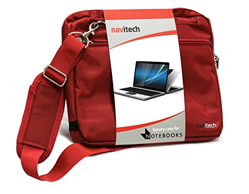navitech-sacoche-de-transport-besace-antichocs-pour-ibm-lenovo-t60-thinkpad-laptop