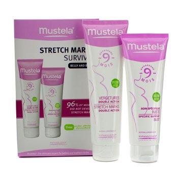 Mustela Stretch Mark