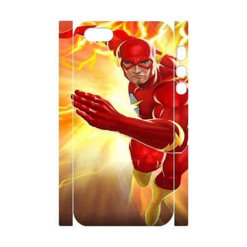 universo-dc-online-iphone-5-5s-celular-con-3d-white-602kar094589