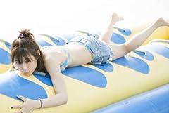 瀧本美織PhotoBook「いっしょに走ろっ! ! 」