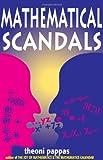 Mathematical Scandals