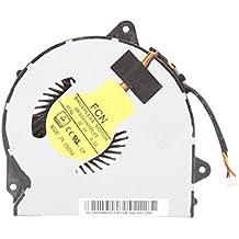 LENOVO G50-70 G50-30 G50-80 G50-40 LAPTOP INTERNAL CPU COOLING FAN FROM ET