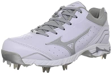 Buy Mizuno Mens 9-Spike Advanced Classic 7 Baseball Cleat by Mizuno