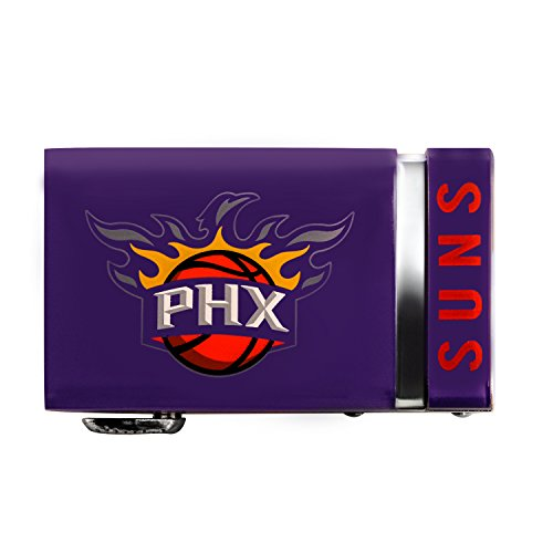 Phoenix Suns 40mm Buckle (Nhl Belt Buckle compare prices)