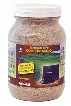 attivatore-compostaggio-composter-acceleratore-stimolante-25kg