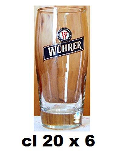 bicchiere-birra-wuhrer-cl-20-set-6-pz