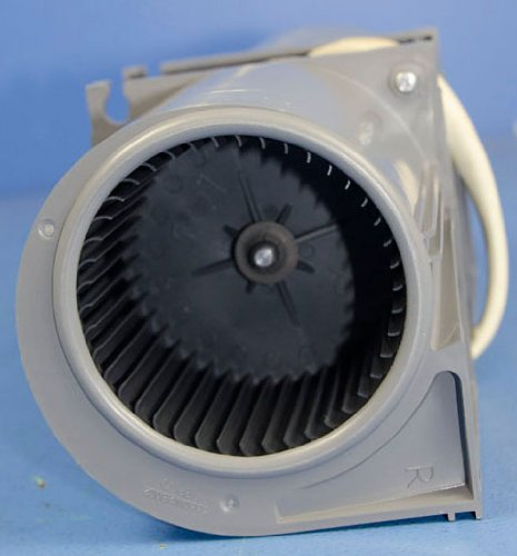 Microwave With Exhaust Fan ~ Lg electronics w v y microwave oven exhaust fan