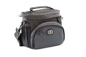Tamrac 3336/03 Aero 36 Tasche für Kamera grau/schwarz