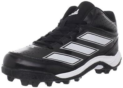 Buy adidas Malice 2 TD Wide Football Cleat (Little Kid Big Kid) by adidas
