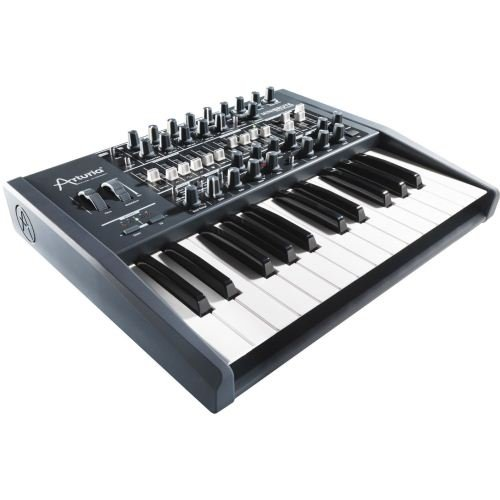 Arturia MiniBrute