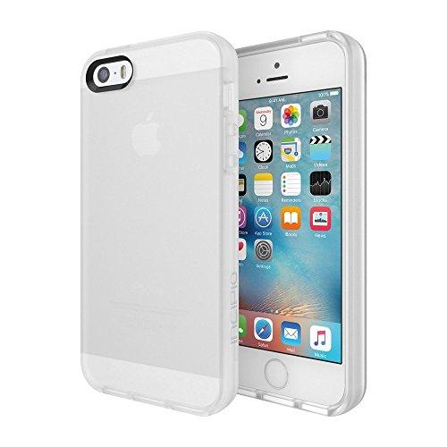 incipio-ngp-case-for-iphone-5-5s-se-transparent
