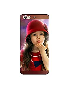 Gionee S6 ht003 (92) Mobile Case from Leader